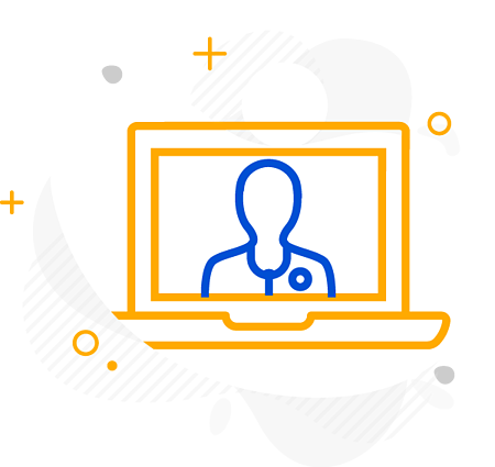 What is telemedicine? Learn more about the offerings provided by Teledoc and Dialcare, or dial into services using our Telemedicine phone number.