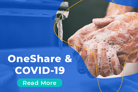 OneShare and COVID