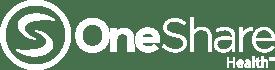 OSH-Logo_KO_small