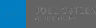 OSH_JoelOsteen_Wordmark_RGB