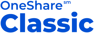 Get a classic care medical sharing program. Our Health Care Sharing Ministry provides classic health care services that are affordable. Enroll today!