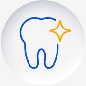 OSH_2021-dental-icon