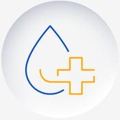 OSH_2021-diabeties-icon-2