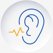 OSH_2021-hearing-icon