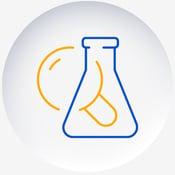 OSH_2021-labs-icon