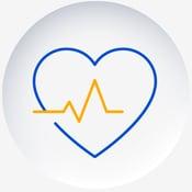 OSH_2021-lifeline-icon