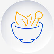 OSH_2021-supplements-icon