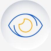 OSH_2021-vision--icon