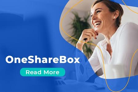 OneShareBox