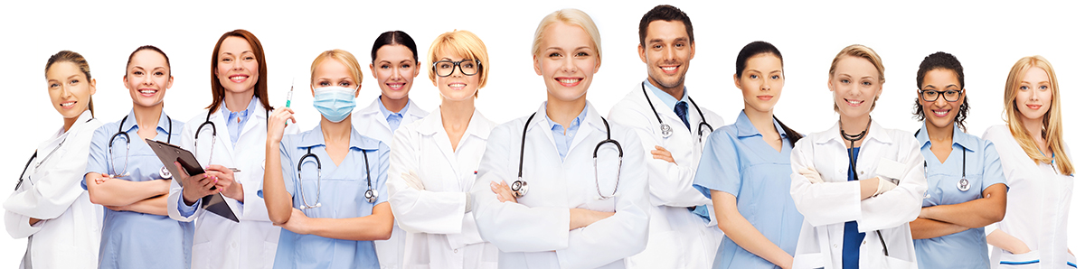 With OneShare Health, First Health doctors are part of our network, find your OneShare health In Network doctors today!